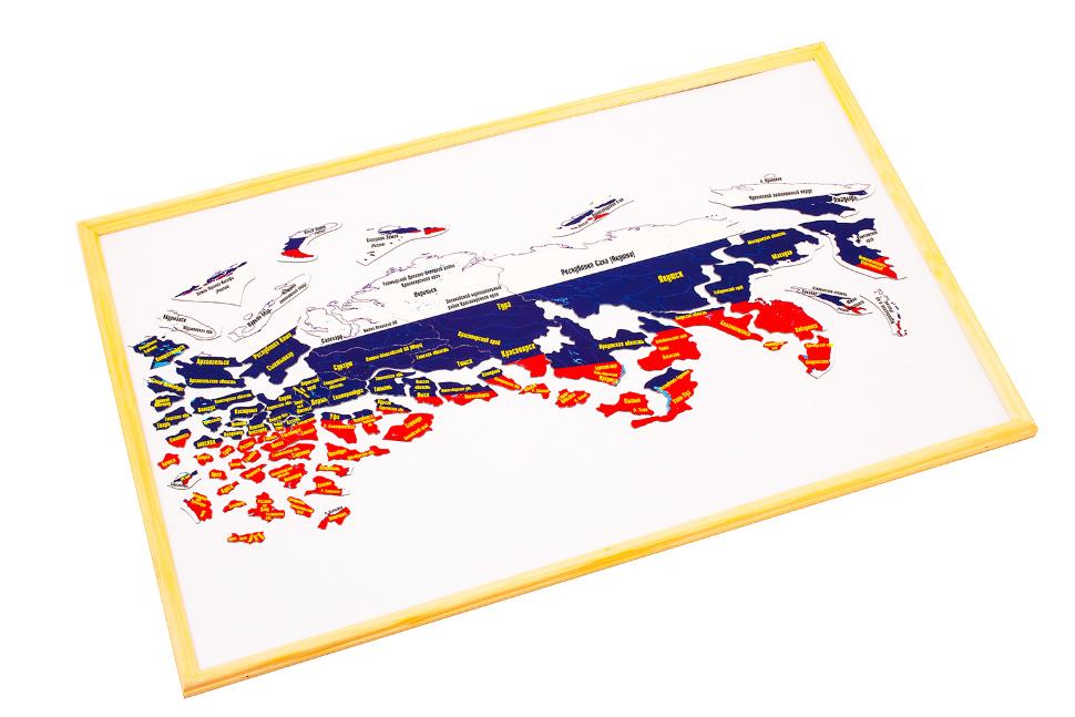 считают пазлы россия картинки отметить влияние сауны